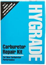 Standard Motor Products 195 Carburetor - Kit