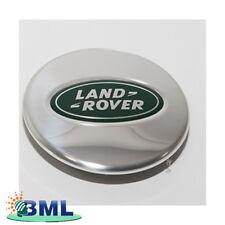 LAND Rover Discovery 4 2010 COPERTURA RUOTA ORIG. PART-LR023301/LR023301LR