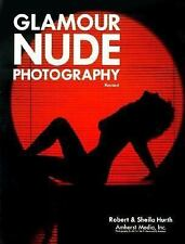 Glamour Nude Photography by Hurth, Robert , Paperback