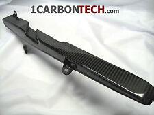 2003 - 2015 HONDA CBR 600RR CARBON FIBER CHAIN GUARD