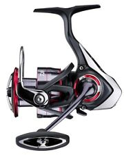Daiwa 17 FUEGO LT 2000d Reel * Brand new * - Free Delivery