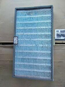 John Deere Original Equipment Air Filter AT166805