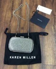 Karen Millen Fabric Clutch Bags & Handbags for Women
