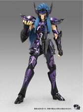 Galactic Nebula Saint Seiya Myth Cloth EX Hades Surplice Aquarius Camus Figure