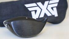 PXG Driver 0811X + Prototype Proto 10.5* 0811 X PGA Tour