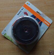 Stihl Autocut 46-2 (40-2) Strimmer Head FS400 FS410 (2010+) FS450 FS460 Tracked
