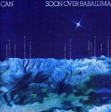 Soon Over Babaluma 5099930159624 By Can CD
