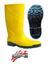 Stivali da uomo gialli | Acquisti Online su eBay