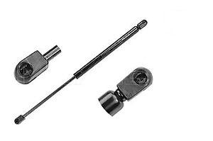 TDPQR 2 Pezzi Ammortizzatori Cofano Motore per Hummer H3 Cofano Anteriore Coperchio Motore Asta idraulica Molla Ammortizzatore Barra Ammortizzatore Accessori di Protezione