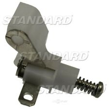 Parking Brake Switch Standard DS-3398