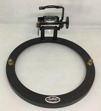 SESTREL Vintage sextant nautical marine navigation instrument