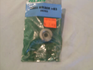 RCBS #3 Single Stage Shell Holder (9210)