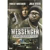 Messenger di Forest Whitaker - DVD Ex-NoleggioO_ND005155