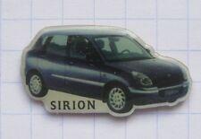 DAIHATSU / SIRION ............................ Auto-Pin (110e)