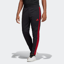adidas Tiro 19 Training Pants Men's Soccer Football Joggers Sport Training
