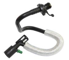 0EM New Brake Vacuum Pipe Non-Return Check Valve Booster Hoses For VW Passat CC