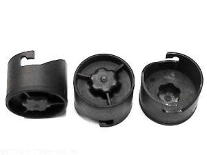 LPG Autogas Tankdeckel ACME universal