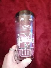New listing Collectors Mississippi State University Bulldogs Cup