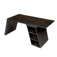 Handmade Desks and Home Office Furniture