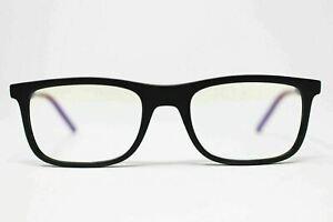 DOLCE & GABBANA mod DG 5030 col 2525 sz 53/20 Eyeglasses Frame