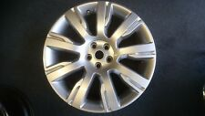 "21"" Genuine Range Rover Sport Alloy Wheel '501'  HY32-1007-FA"