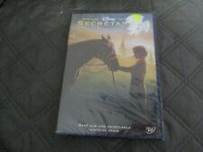 """DVD NEUF """"SECRETARIAT"""" Diane LANE, John MALKOVICH, Dylan WALSH / film Disney"""