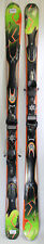 K2 Amp Rictor Adult Demo Skis - 181 cm Used