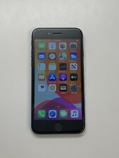 Apple iPhone 7 32GB Black A1778 GSM Unlocked Smartphone Average 7/10