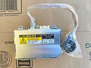 LEXUS RX300 RX330 RX400 OEM NEW Xenon HID Headlight Ballast module 85967-51020