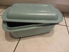 Tupperware UltraPlus, Kastenform 1.9 l