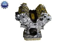 Generalüberholt Motor MERCEDES S-Klasse S350 3.0CDI OM642 2011> 190kW 258PS Eur5