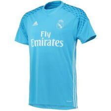 Maillot de football de clubs espagnols bleus pour Homme