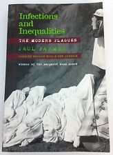 Infections and Inequalities: The Modern Plagues: Updated with a New Preface by P