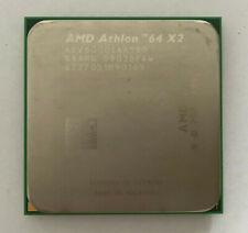 AMD Athlon 64 X2 6000+ Dual Core- 3,10GHz - (ADV6000IAA5DO) NAAHG Sockel AM2#318