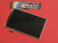 DISPLAY per ALCATEL ONE TOUCH T'POP 4010D VODAFONE SMART MINI 875 LCD MONITOR