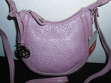Relic PURPLE SHOULDER BAG WITH TAGS VERY NICE!!!!