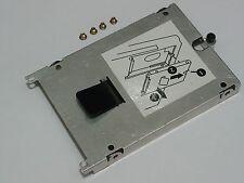 HP Compaq NW9440 NW8440 NX9600 SATA Hard Drive Caddy