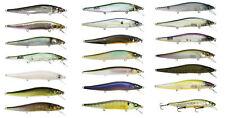 Megabass Ito Vision Oneten 110 Suspending Jerkbait 4 1/3 inch Bass Fishing Lure