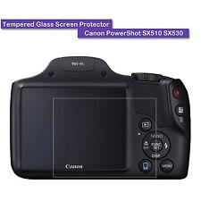 Vidrio óptico JJC LCD Protector de Pantalla para Cámara Sigma fp