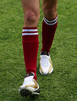 New Soccer Football Rugby Sports Socks Size Child Junior Youth Adult King