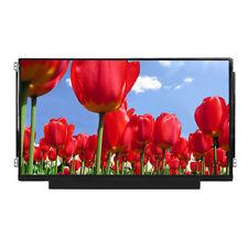 "New LED Screen 11.6"" for AUO AU OPTRONICS B116XW03 V.0 V0 H/W:3 WXGA Slim Glossy"