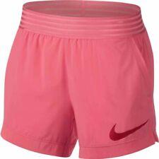 Women's X-LARGE Nike Flex 4'' Shorts, $35 NEW