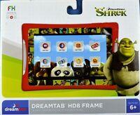Nabi DreamTab HD8 Paper FX Shrek Frame