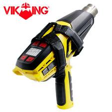 Viking Magnetic V Harness (heat gun, torch, mag straps)