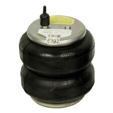 Firestone Ride-Rite 6397 Replacement Bellow
