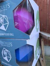 Purple Treat Ball