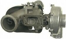 Standard Motor Products TBC517 Remanufactured Turbocharger