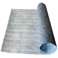 15 sqft 120V Electric Radiant Floor Heat Heating Mat