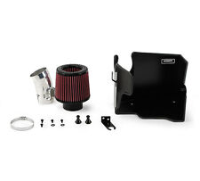 Mishimoto Cold Air Intake Filter Kit - fits Mini Cooper S Turbo F55 F56 - Silver
