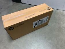 HP T530 THIN CLIENT AMD EMBEDDED GSERIES GX 215JJ 4GB 8GB RADEON R2E THINPRO /OS